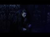 Ростислав Колпаков - Ария Кролока