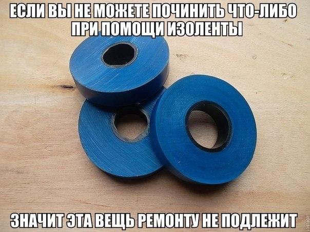 nQ-Dkb9kMEA.jpg