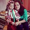 Tetyana Khudin