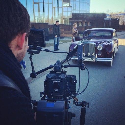 Денис Клявер - Королева (Lyric Video) - Видео Dailymotion