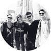 Fan of MBand // Quotes