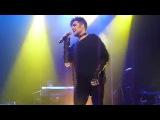 Adam Lambert - The Light (Chicago Boo Bash)