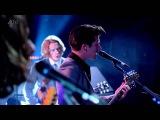 Arctic Monkeys - Do I Wanna Know (Mercury Prize 2013)