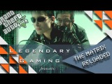 GTA 5: The Matrix Reloaded Remake (Highway Scene)