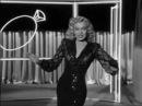 Marilyn Monroe - Every Baby Needs A Da-Da-Daddy