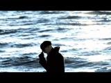 In Vain - Captivating Solitude