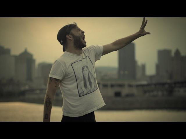 SMASH HIT COMBO - QUART DE SIECLE - (Official Video)