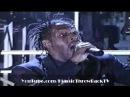 Coolio - Gangsta's Paradise Live (1996)