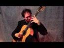 ENNIO MORRICONE arr. Carlo Marchione - Film Suite - chitarra Enea Leone