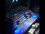 "Pentatonix_Ru on Instagram: ""Scott & Mitch caught snapping #ScottHoying #MitchGrassi #AviKaplan #KevinOlusola #Pentatonix #PTXSnap #PTX"""
