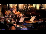 Karol Szymanowski Three myths for violin and piano, op. 30