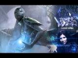 Тайны мира с Анной Чапман. Раса Драконов (HD 720p)
