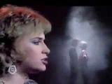 Звёзды- Дискотека (Live. 1989)stereo.