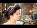 Hair History: 1900/1910's   Edwardian Era