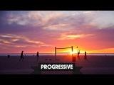 Snow Patrol - Chasing Cars (Sebastian Wibe &amp Owen Norton Remix)