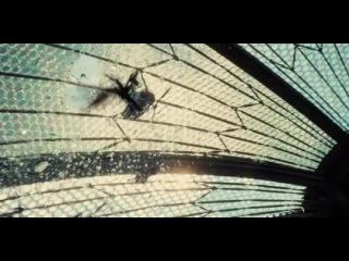 «Мир Юрского периода» (2015): Трейлер №2 (дублированный) / http://www.kinopoisk.ru/film/594554/