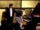 IGUDESMAN JOO - Piano Lesson