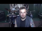Dmitriy Ostrosablin &amp Overwind - Europe Tour 2015