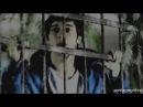 ✔Medcezir ☆ Yaman Mira ☆ Aşkın Suçu Yok ☆ Cagatay Ulusoy Serenay Sarikaya ☆