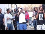 Bobby Shmurda - Hot Nigga (Official Music Video) Dir. by. @FeTTiFiLms