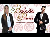 Balada Prime Calcinha Preta ft. Gusttavo Lima (Lyric)