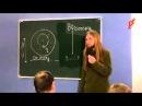 Изучаем Древне Славянский язык 'Родная Буквица'урок №1