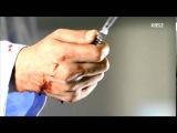 Клип по дораме Кровь. FMV Blood. Ji Sang & Ri Ta. Narcissistic Cannibal