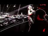 GTA Red Lips ft. Sam Bruno(RIPxRIPxRIP remix)