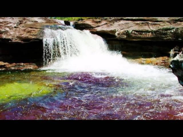 Потрясающая музыка - В.А.Моцарт 40 симфония соль минор- Джеймс Ласт Музыка