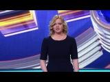 Comedy Баттл. Последний сезон - Ольга Мокеева (1 тур) 15.05.2015