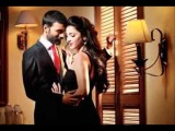 Tere bin(The innocence of love)-adnan sami 3 dhanush hindi version