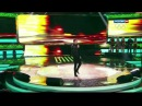 Влад Соколовский - Такси-такси шоу Живой звук, канал Россия 1