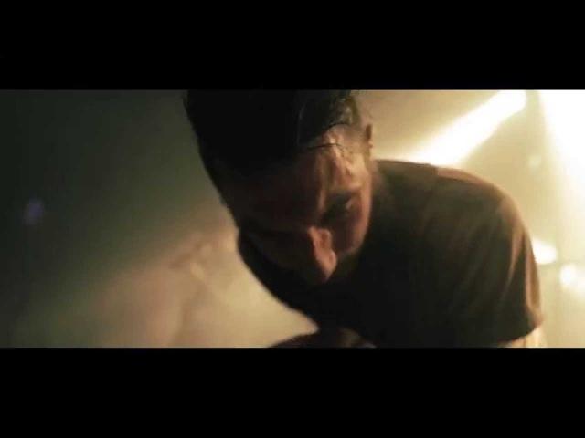 CALIBAN - nebeL Live Video
