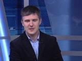 Гусев А.Н. - приемная кампания 2015 на телеканале ИТВ
