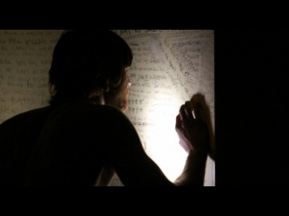 «Искатели могил 2» (2012): Трейлер (русский язык) / http://www.kinopoisk.ru/film/690133/