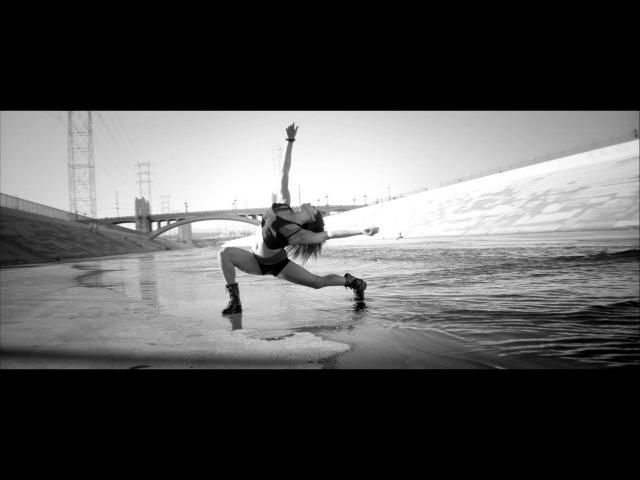 Mayor Apeshit – Set Me Free (feat. Dani D) (Official Music Video) [Rottun]