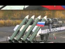 США угрожает России - наш ответ (Полная версия)