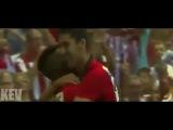 3. Иньяки Уильямс (Атлетик 2-1 Эспаньол) 8', 08.11.2015