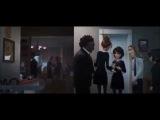 The Hardest Thing - Elsa x Tadashi, Hiro x Anna