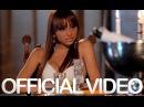 Gipsy Casual - Shukar Sex (Official Video)