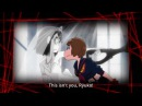The Fake Happiness of Ryuko 2 KILL la KILL ep21