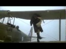 Dusty Springfield - Bits Pieces The Stuntman OST