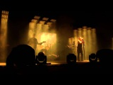 Nine Inch Nails - Copy of a (VEVO Presents)
