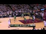 [HD] Boston Celtics vs Cleveland Cavaliers | Full Highlights | Game 1 | April 19, 2015 | NBA