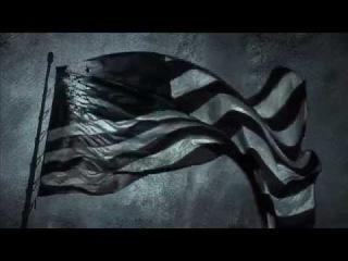 Economic Freedom: Yager Group