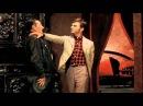 Классные моменты из фильма «12 Стульев»