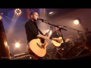 Placebo - Meds M6 Private Concert 2006 HD