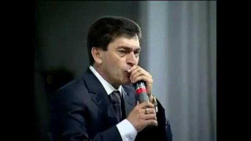 Афзалшо Шодиев-Самарканду Бухоро