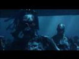 Король и Шут - Хороший пират - мёртвый пират