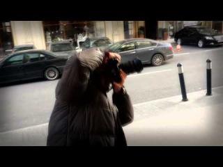 VideoMaker Gashimov Elshan and PhotoGrapher Elshan Arif   Salon De Coiffure